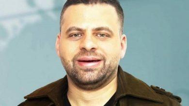 صورة بعد شهر على اعتقاله.. الاحتلال يقرر الإفراج عن الصحفي الظاهر