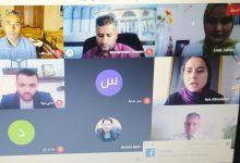 صورة فيديو: ندوة التلفزيون في عصر الإعلام الرقمي
