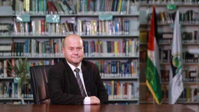صورة وداعاً يا صديقي أحمد أبو السعيد