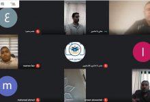 """صورة """"منتدى الإعلاميين"""" يستعرض شهادات صحفيين على انتهاكات الاحتلال بحقهم"""