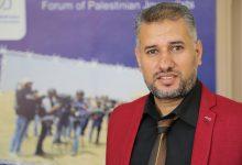 صورة ميدان الصحافة.. وفاء وعرفان مستحق لفرسان الإعلام الفلسطيني