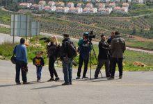 صورة السردية الفلسطينية.. حين تطمس اللغة الحقيقة