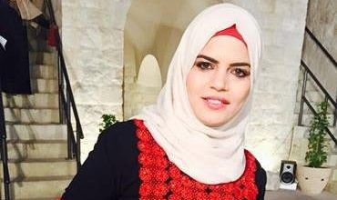 صورة جيل فلسطيني يقود استراتيجية إعلامية جديدة