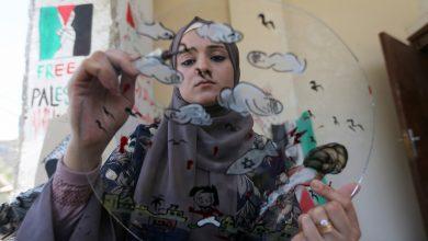 صورة كيف واجه فلسطينيو الداخل الدعاية الإسرائيلية في حرب غزة؟